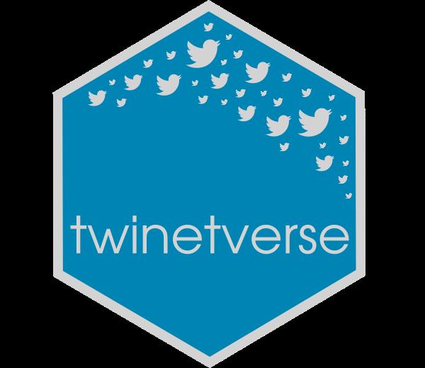 twinetverse logo